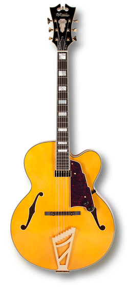 dangelico-archtop-floating-natural-tint-daexl1nat-us14050322