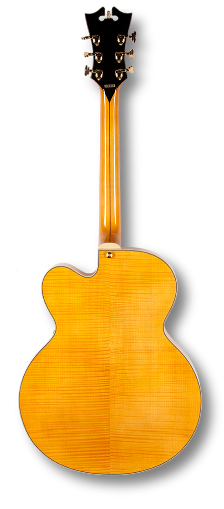 dangelico-archtop-floating-natural-tint-daexl1nat-us14050322 indonesia