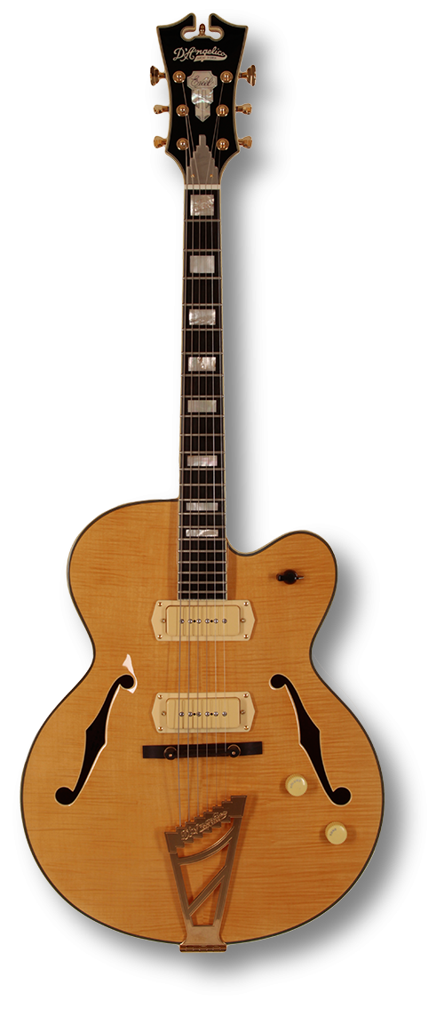 dangelico-archtop-p-90s-natural-tint-daex59nat-us14080351
