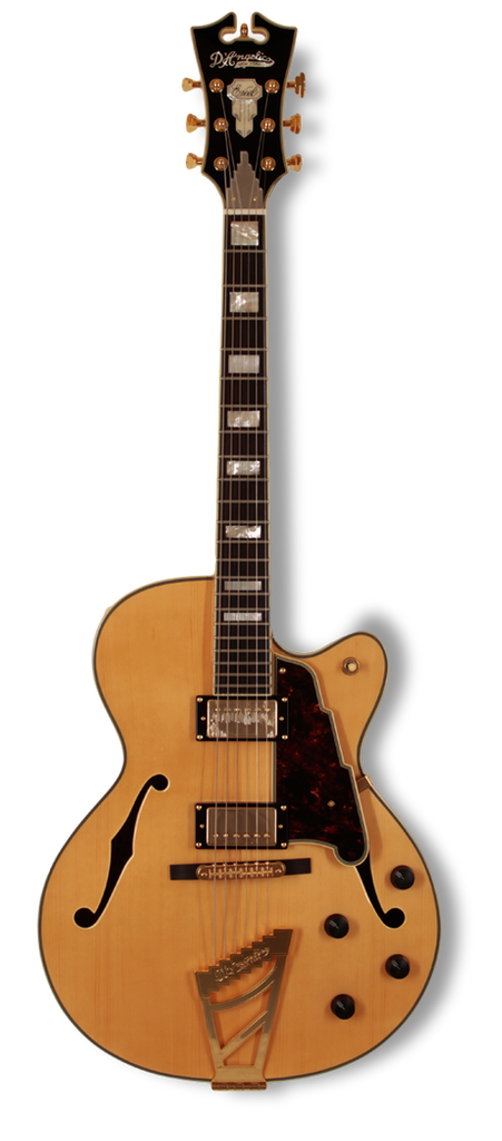 dangelico-archtop-16-dual-hum-natural-tint-daexdhnat-us14100338