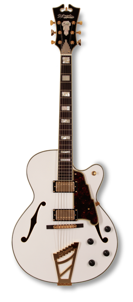 dangelico-archtop-16-dual-hum-white-daexdhwh-us14100518