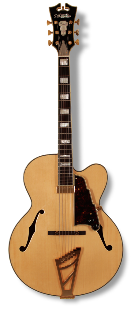 dangelico-archtop-floating-natural-clear-daexl1nac-us14100204