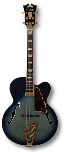 dangelico-archtop-floating-blueburst-daexl1bb-us14100238