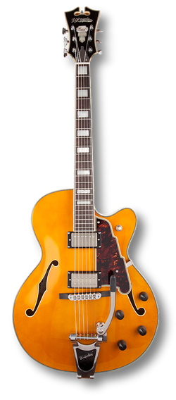 dangelico-archtop-bigsby-natural-tint-daex175nat-us14080428