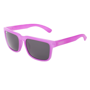 Pink Temples