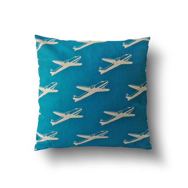Transport Cushions