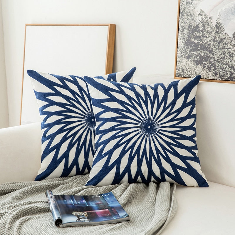 Free Shipping Woldwide For Most Items Log In Or Create Account Cart 0 Search Menu Cart 0 Cushion Covers Embroidered Cushions Geometric Cushions Painted Cushions Floral Cushions Transport Cushions Animals Cushions Solid Cushions
