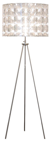 Lighthouse X Large Floor Lamp by Innermost - Mia & Stitch