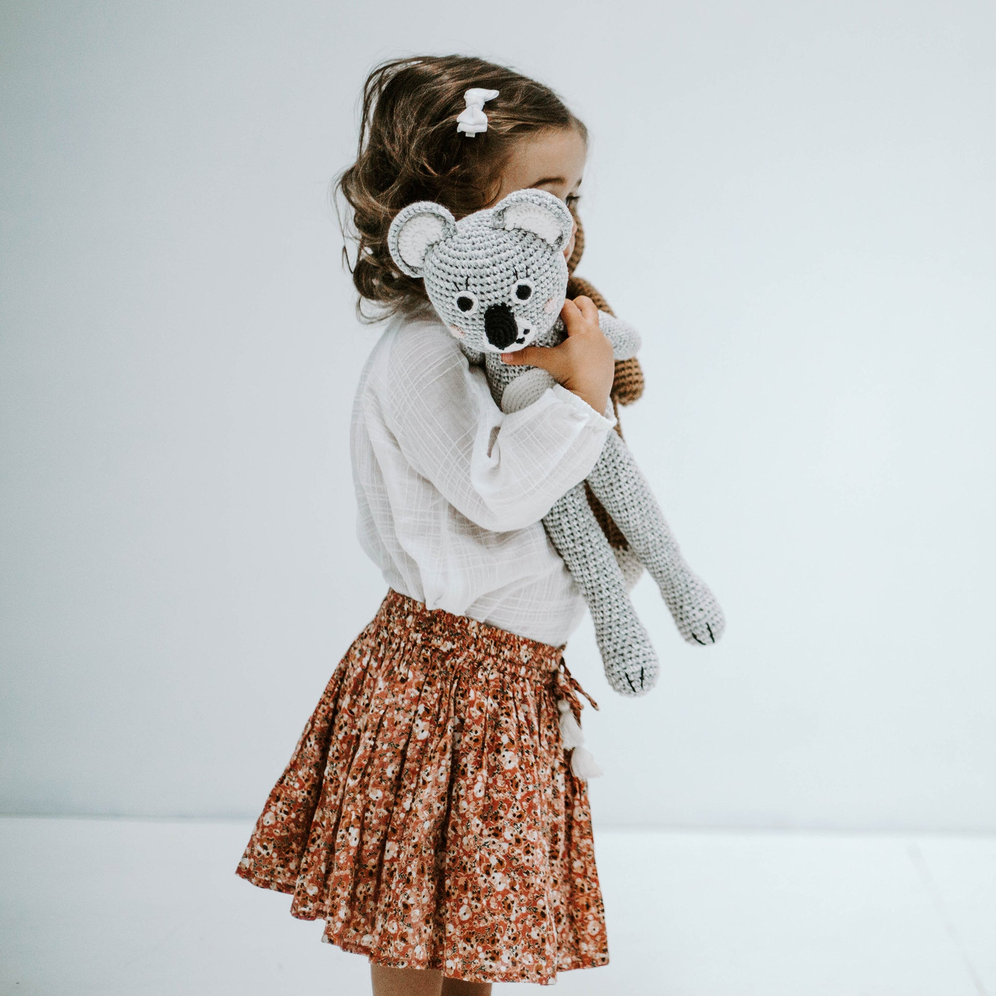 New Release Children's Wear / Solstice Collection