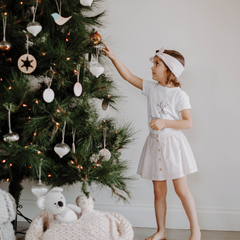 KIDS OUTFITS FOR CHRISTMAS