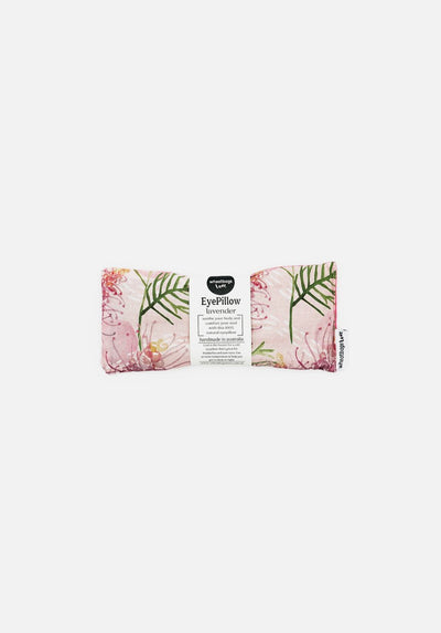 Wheatbags Love - Sleep Gift Pack - Grevillea