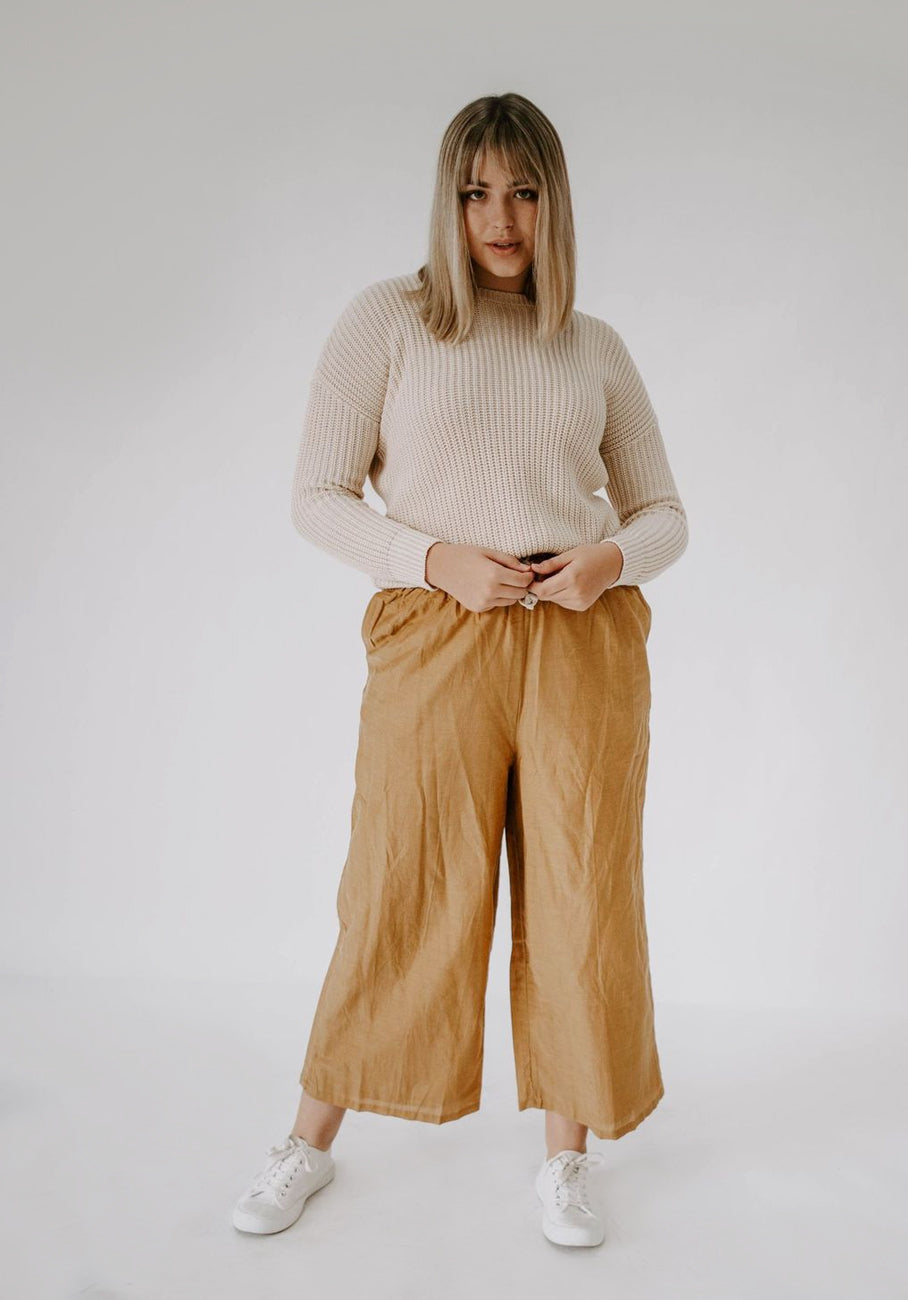 Miann & Co Womens - Willa Pants
