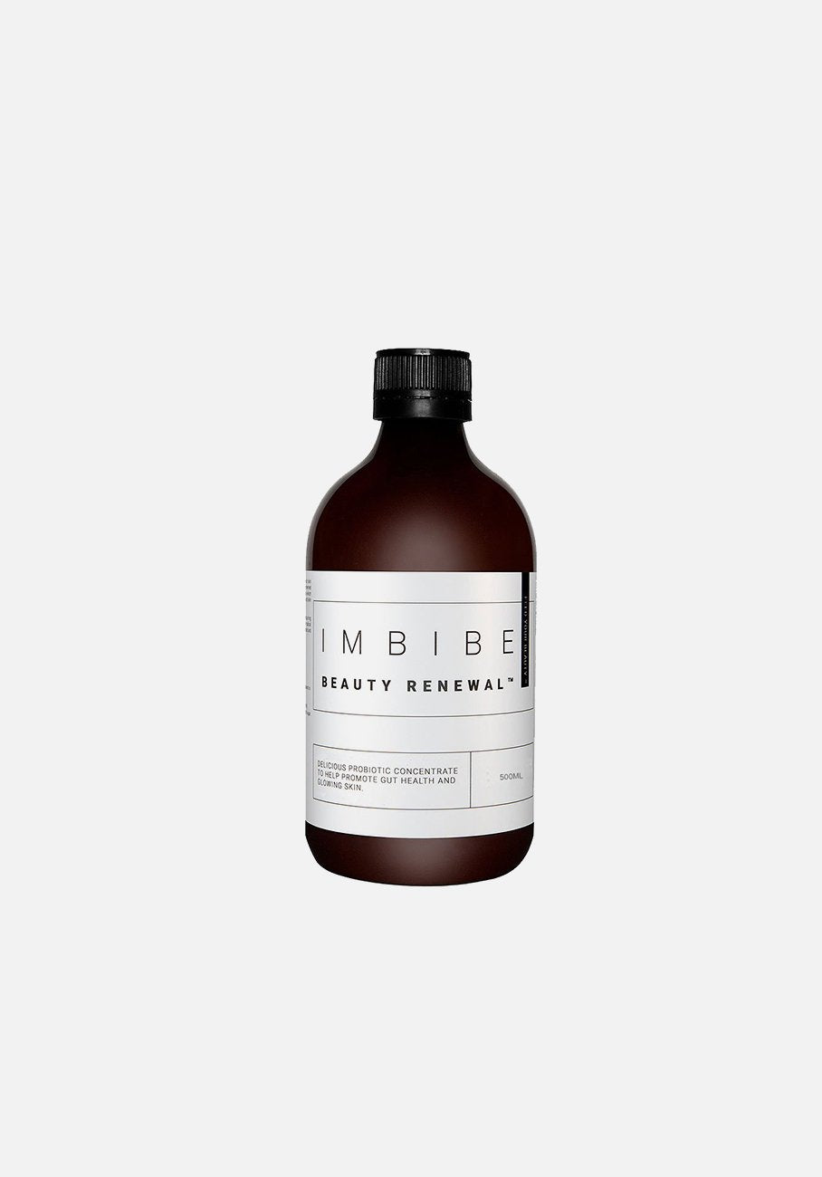 Imbibe Living - Beauty Renewal - 500ml