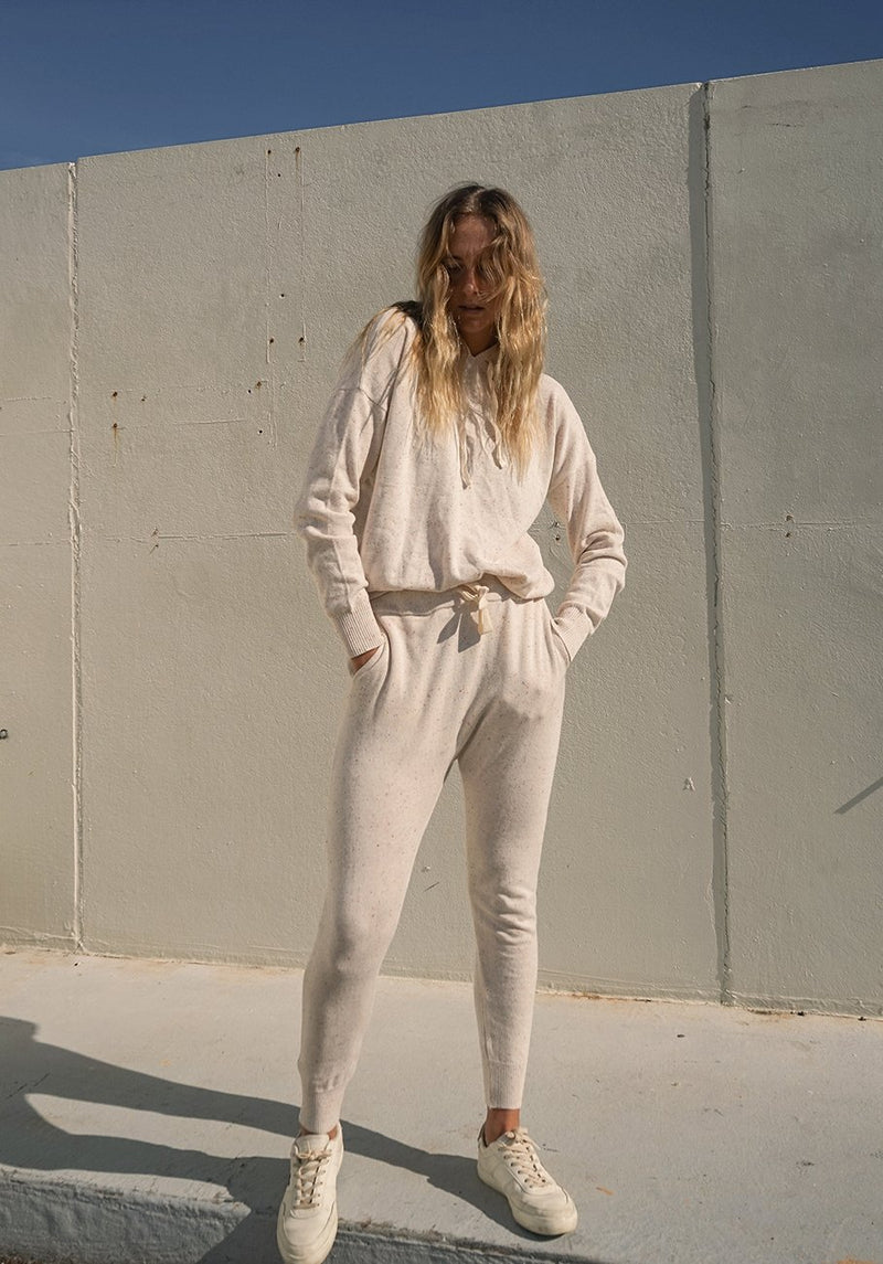Womens Biscotti Knit Pant