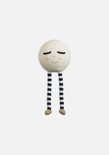 Large Soft Toy - Mabel Moon - MIANN & CO