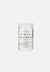 Imbibe Living - Miracle Collagen - 100g