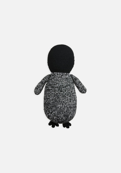 Large Soft Toy - Parker Penguin - MIANN & CO