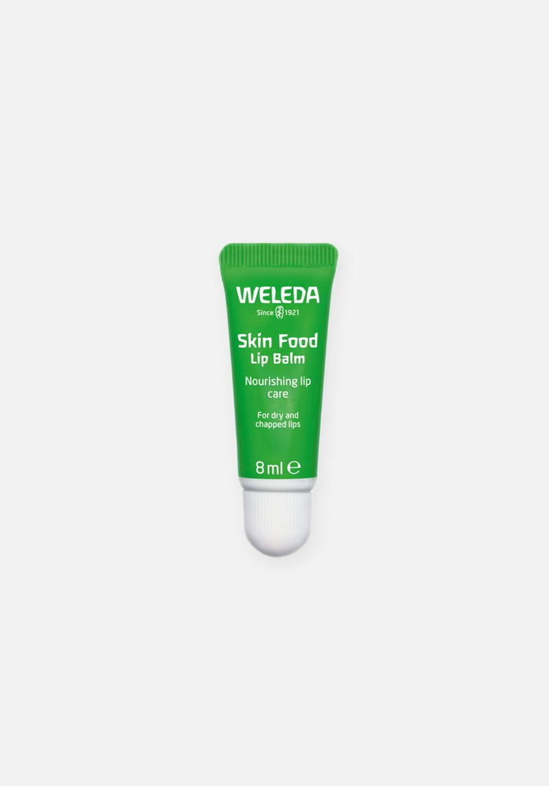 Weleda - Skin Food Lip Balm