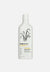 Ecostore - Lemongrass Body Wash - 400ml