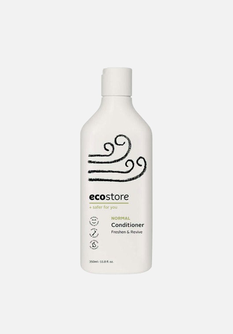 Ecostore - Normal Conditioner - 350ml
