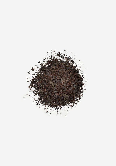 Love Tea - English Breakfast Loose Leaf Tea - 100g