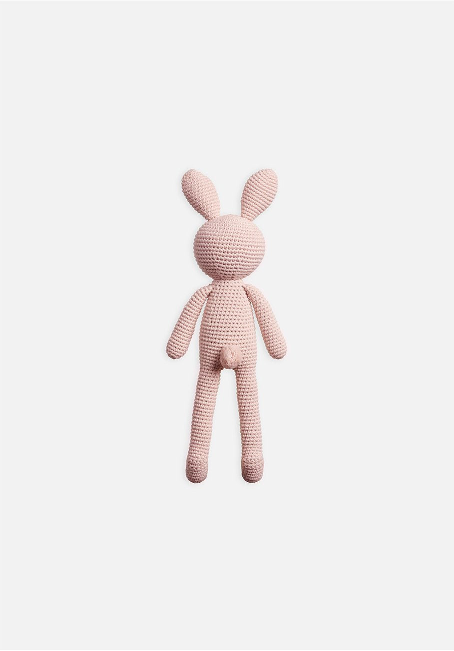 Large Soft Toy - Harper Bunny
