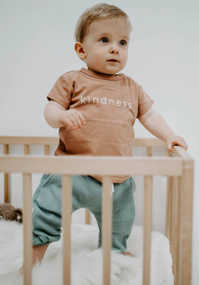 Baby kindness t-shirt