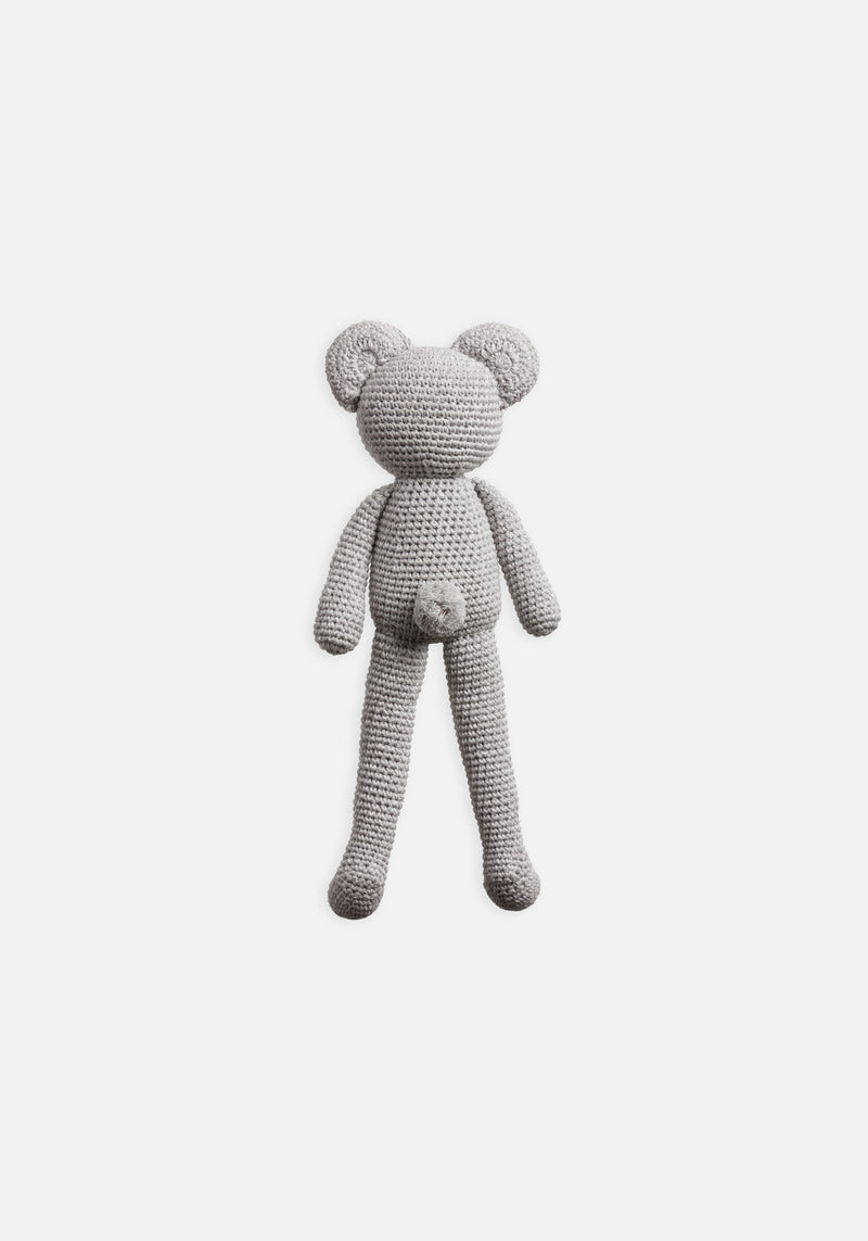 Large Soft Toy - Kari Koala - MIANN & CO
