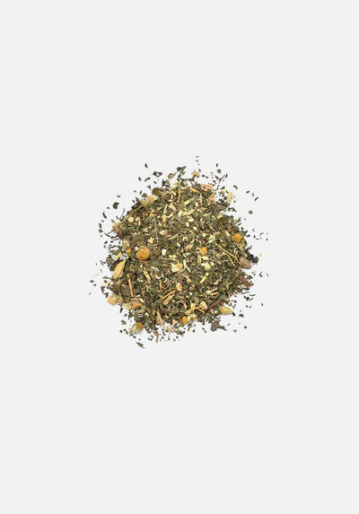 Love Tea - Digestive Loose Leaf Tea - 60g