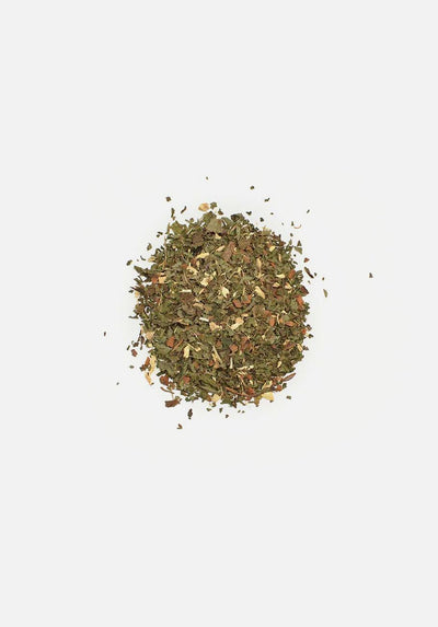 Love Tea - Morning Wellness Loose Leaf Tea - 50g