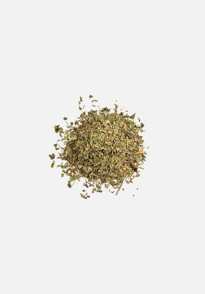 Love Tea - Peppermint Loose Leaf Tea - 50g