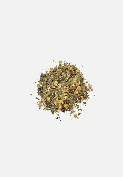 Love Tea - Pregnancy Loose Leaf Tea - 50g