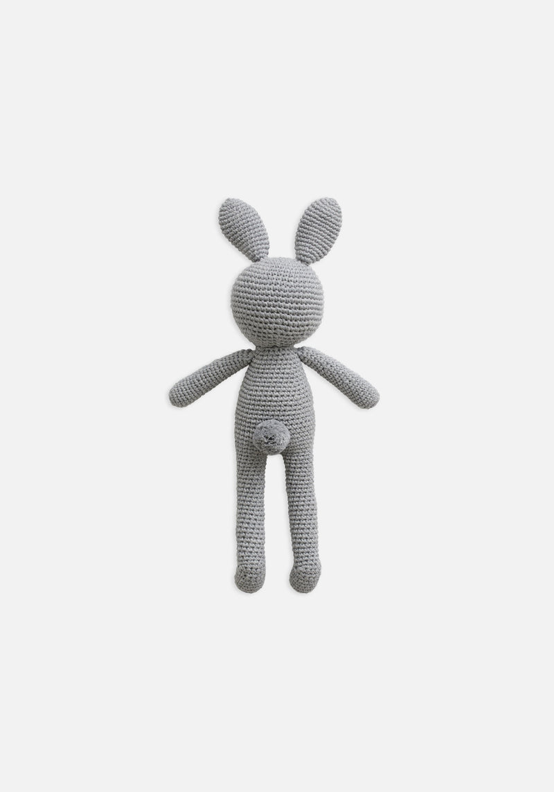 Large Soft Toy - Micah Bunny