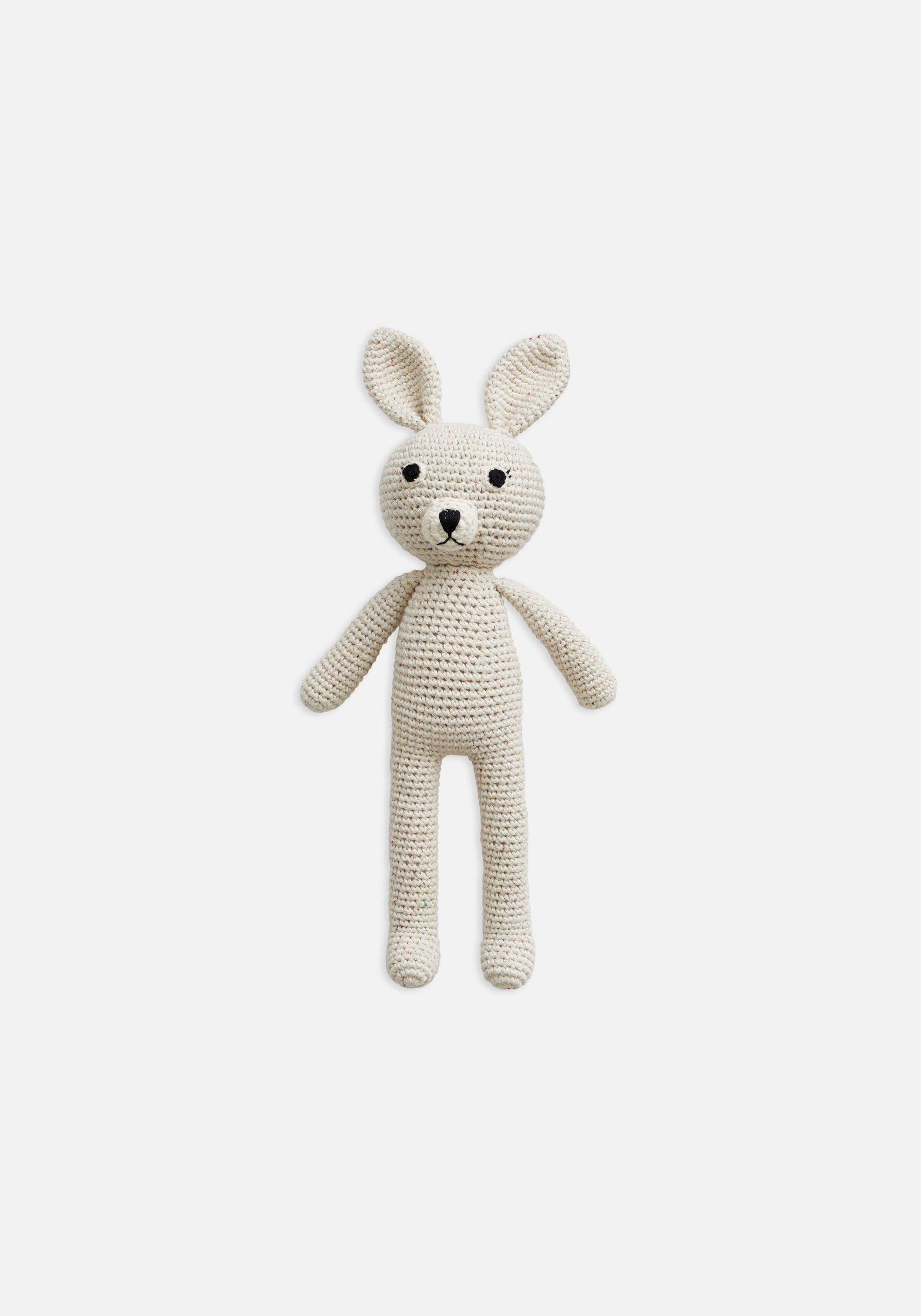 Large Soft Toy - Nova Bunny