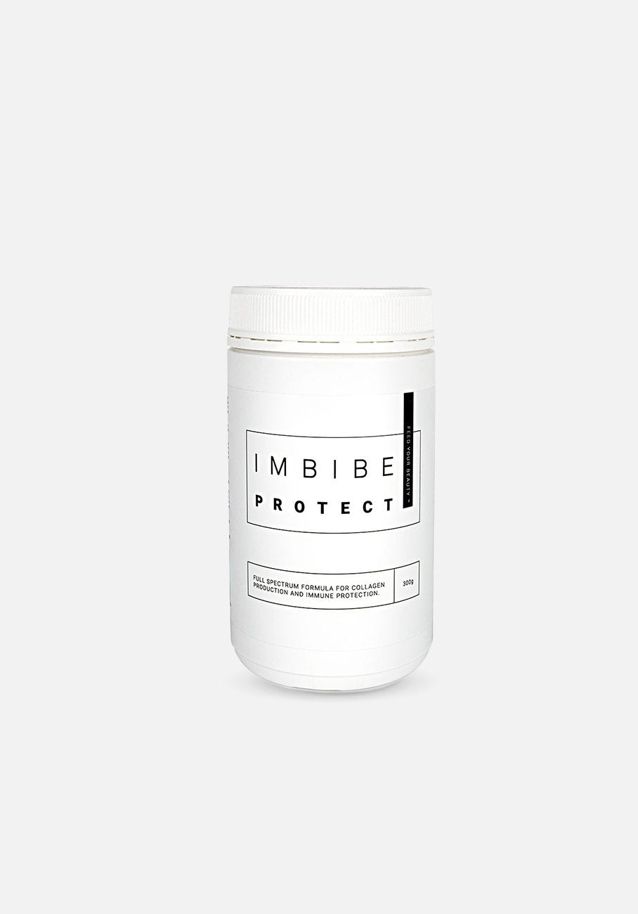 Imbibe Living - Protect - 300g