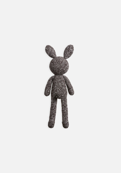 Large Soft Toy - Romeo Bunny - MIANN & CO