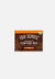 Four Sigmatic - Mushroom Coffee Mix With Lions Mane - 10 Packets