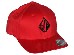 Fitted Original Cap