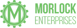 Morlock Enterprises