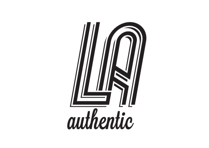 LA authentic