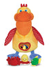 Hungry Pelican Learning Toy - NERD'S BOX TOYS