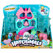 Hatchimals Hatchery Nursery