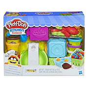 Grocery Goodies ~ Play-Doh