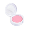 COTTON CANDY GLOW - KLEE GIRLS NATURAL MINERAL BLUSH & LIP SHIMMER DUO
