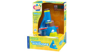 Kids First - Big & Fun Microscope