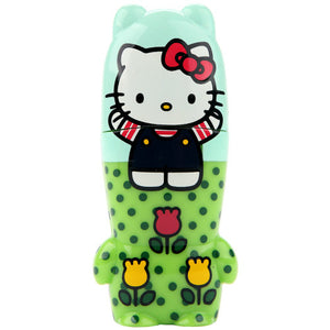 hello kitty fun in fields mimobot