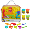 Starter Set Play Doh