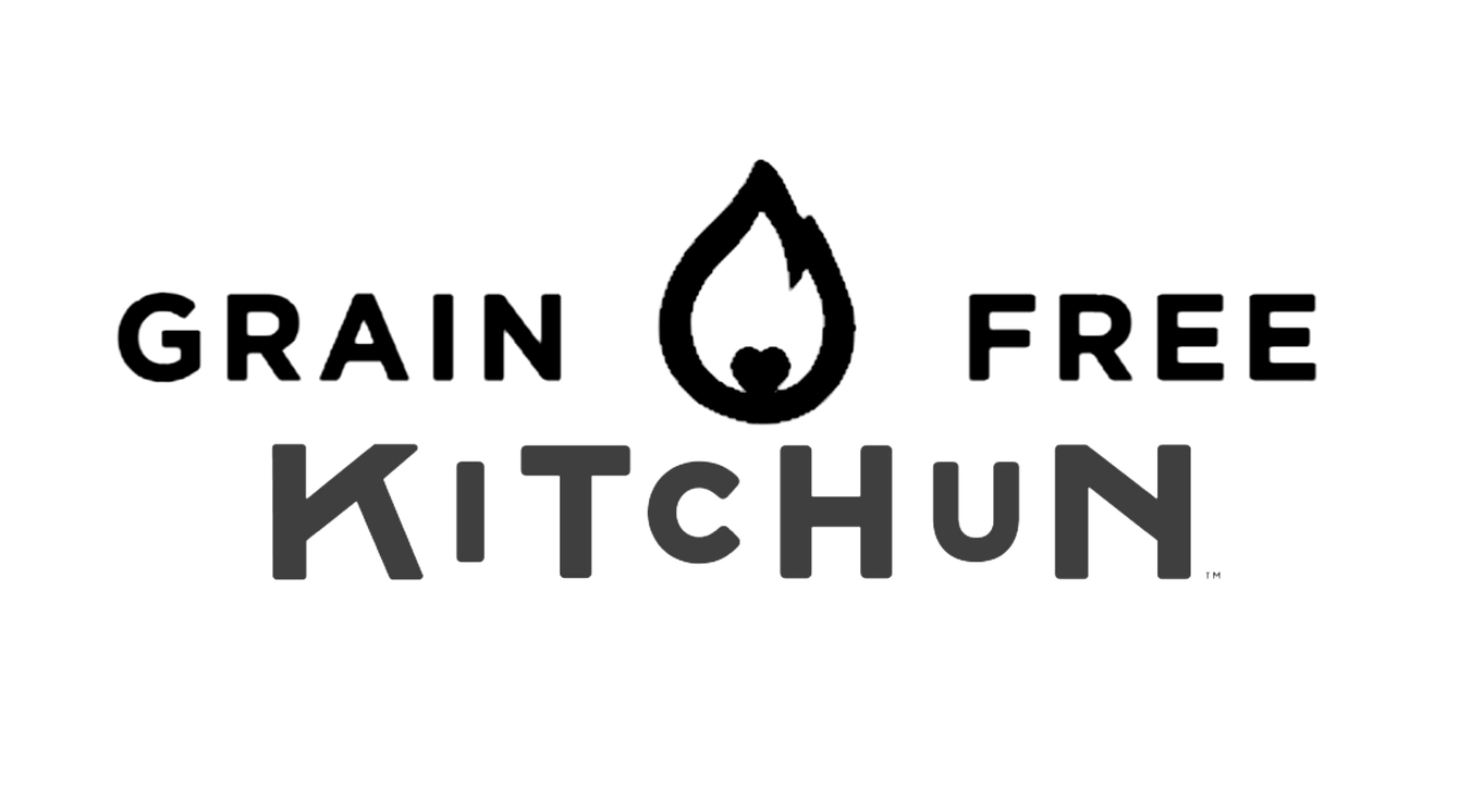 Kitchun Grainfree Food Co.
