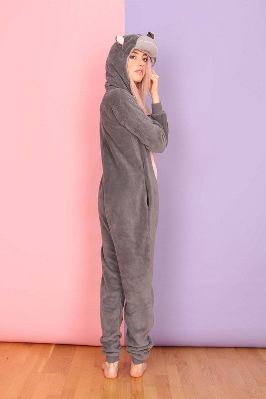 Primark Adult Monkey Onesie