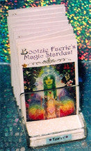 Bootzie Body Glitters Assorted